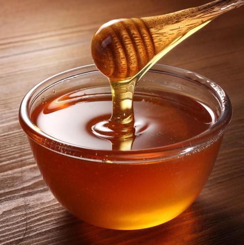 scoateți rackul de grăsime de miel
